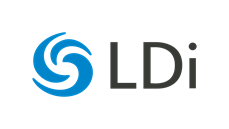 LDi Video - Our very own Video Server